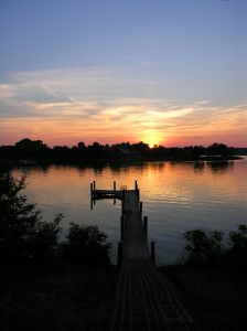 miles-river-pier-at-sunset-775802-m