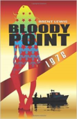 bloody point cover bigger