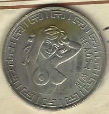 tbt coin
