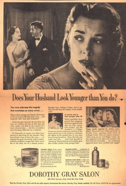 0-2-14Sexism-In-Vintage-Ads-18