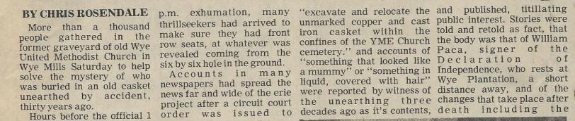 mummiecan0001