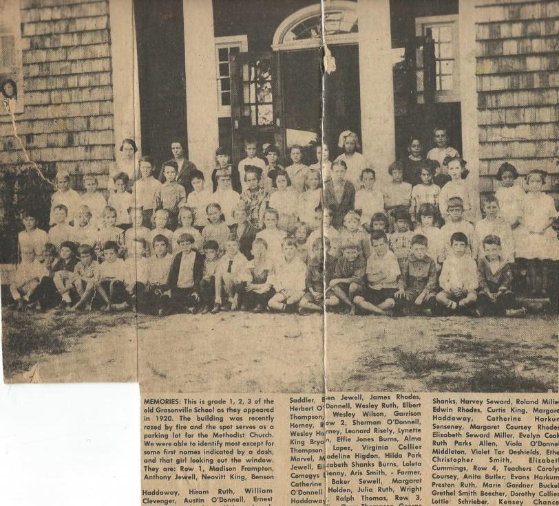 tbt9-8grsnvlleschool19202