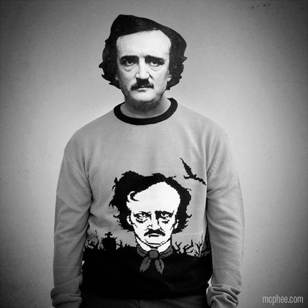 edgar_allan_poe-sweater-poe_grande