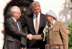 flickr_-_israel_defense_forces_-_life_of_lt-_gen-_yitzhak_rabin_7th_idf_chief_of_staff_in_photos_8-300x207