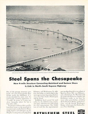 1952-chesapeake-bay-bridge-steel-vintage-advertisement