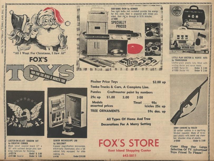 foxs66