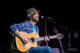 jim-houle-todd-snider-westcott-theater-10