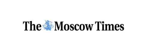 0000the-moscow-times-logo