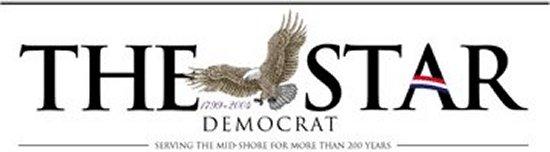 the-md-stardemocrat