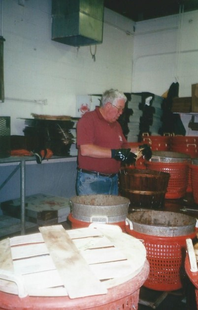 grading-crabs-jerry-harris
