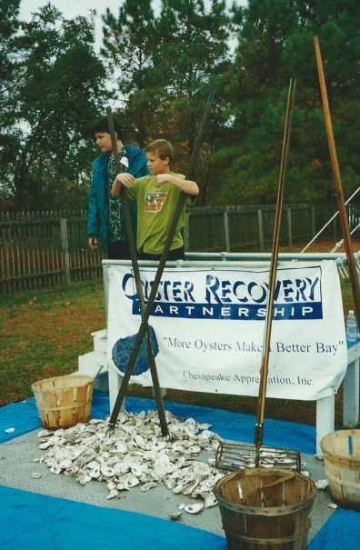 oyster-recovery-education