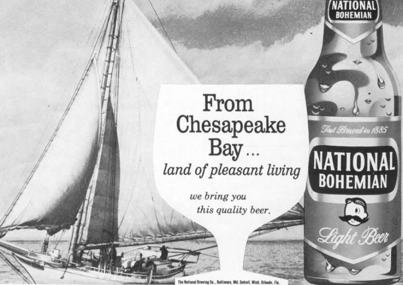 Beer_127_NationalBohemianAd_1959