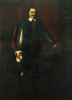 William Claiborne 2