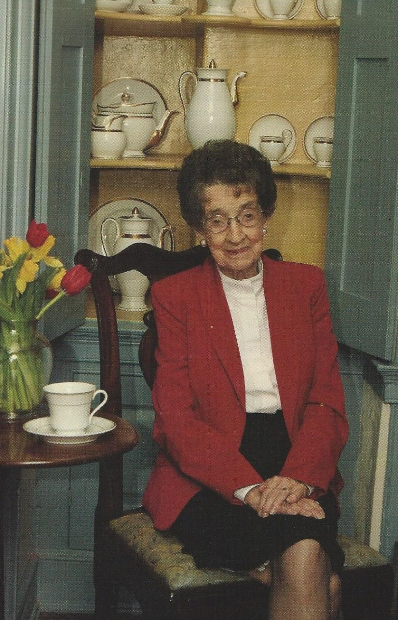 Scan0001MARY WHITE