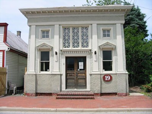 stevensville-bank
