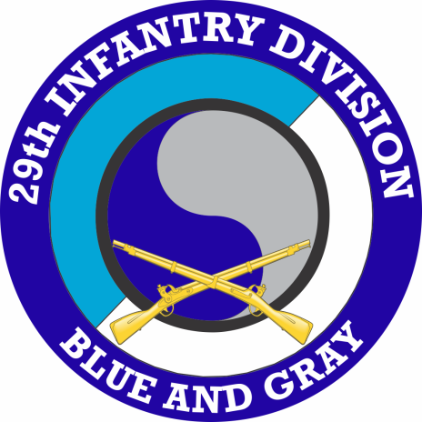 29th-infantry-division-with-crossed-rifles-decal-17