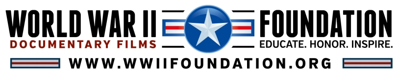 WWII-FOUNDATION-LOGO-2016_POS