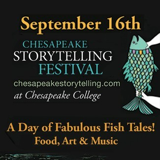 ChesStorytellingFest_Web_2017Aug_Sept15