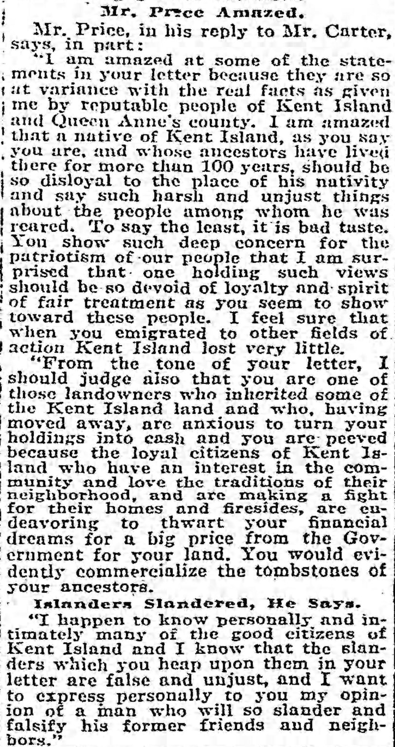 The_Baltimore_Sun_Sat__Aug_4__1917_ (1)