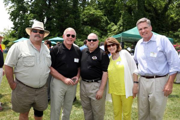 DFA-with-Gov-Hogan-May-2016-600x400