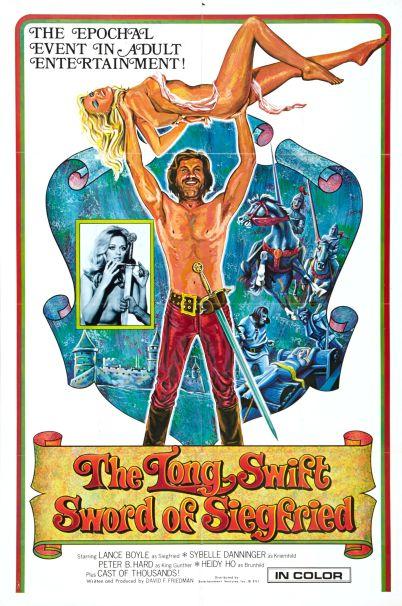 long_swift_sword_of_siegfried_poster_01