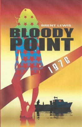Bloody Point 1976 cover - Copy (2)