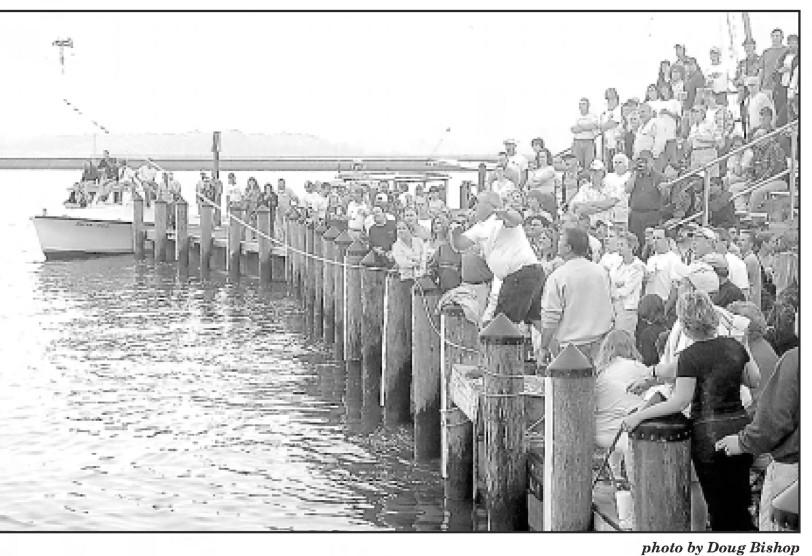 The_Kent_Island_Bay_Times_Wed__Jun_11__2003_ (2)