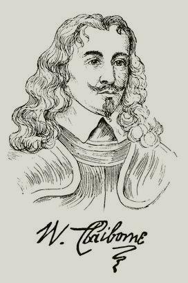 William_Claiborne_(1600_–_1677)